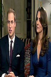 Kate And William: A Modern Royal Romance