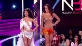 Watch Nuestra Belleza Latina Season  - Osmel: Prefiero Que Hablen y no Que Canten Online