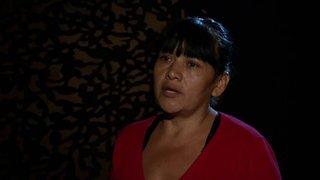 Watch Cosas de la Vida Season 2 Episode 468 - Por Culpa de Mi Hijo... Online