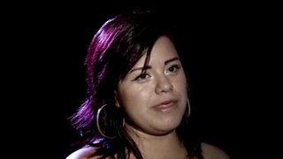 Watch Cosas de la Vida Season 2 Episode 471 - Mi Madre No Acepta Q... Online