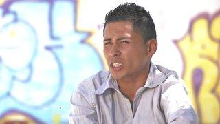 Watch Cosas de la Vida Season 2 Episode 495 - Prefer� a un Hombre ... Online