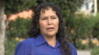 Watch Cosas de la Vida Season 2 Episode 497 - Deportaron a Mi Hijo... Online