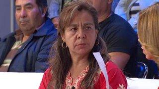 Watch Cosas de la Vida Season 2 Episode 508 - Una Mujer Se Aprovec... Online