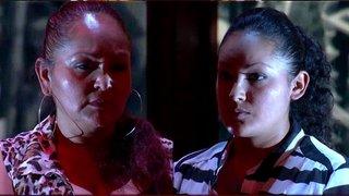 Watch Cosas de la Vida Season 2 Episode 506 - Una Llamada Cambi� M... Online