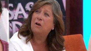 Watch Cosas de la Vida Season 2 Episode 510 - La Mujer de Mi Ex Ma... Online