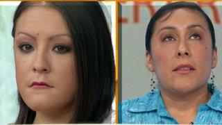 Watch Cosas de la Vida Season 2 Episode 512 - No Quiero Morir Sin ... Online