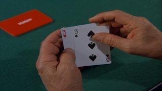 Watch Fantasy Island Season 1 Episode 3 - Bet a Million / Mr. ... Online