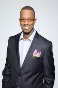 The Rickey Smiley Show
