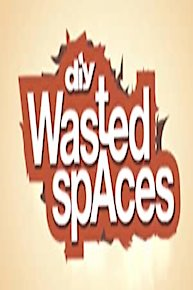 Wasted Spaces