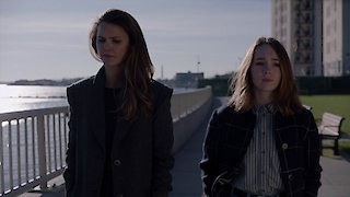 The Americans Season 6 Episode 3