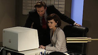 Watch The Americans Season 3 Episode 11 - One Day in the Life ... Online