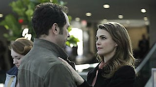 Watch The Americans Season 3 Episode 13 - March 8, 1983 Online