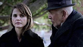 Watch The Americans Season 4 Episode 2 - Pastor Tim Online