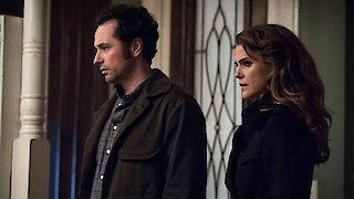 Watch The Americans Season 4 Episode 4 - Chloramphenicol Online