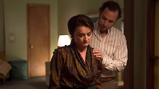 Watch The Americans Season 4 Episode 5 - Clark's Place Online
