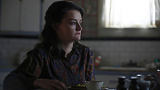 Watch The Americans Season 4 Episode 6 - The Rat Online