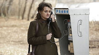 Watch The Americans Season 4 Episode 7 - Travel Agents Online