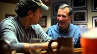 Watch How Booze Built America Season 1 Episode 1 - American Revolution Online