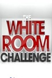 White Room Challenge