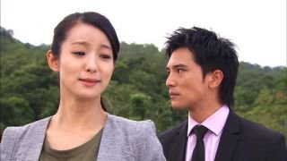 Watch Miss Rose Season 1 Episode 18 - Let's Be Together Fo... Online