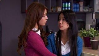 Watch Miss Rose Season 1 Episode 21 - Overcoming All Obsta... Online
