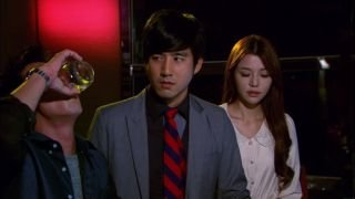Watch Miss Rose Season 1 Episode 22 - Only a Few Steps Awa... Online
