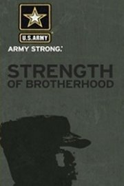 Strength of Brotherhood