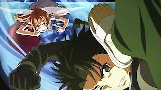 Watch Sword Art Online Season 1 Episode 24 - Gilded Hero Online