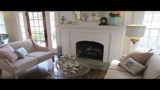 Watch House Hunters Renovation Season 11 Episode 10 - Trading Sales For Sw...Online
