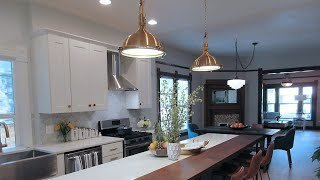 Watch House Hunters Renovation Season 12 Episode 12 - The Reno That Flew T...Online