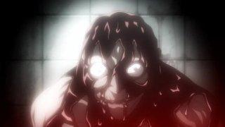 Watch Ghost Hunt Season 1 Episode 21 - FILE 7: Blood-soaked... Online