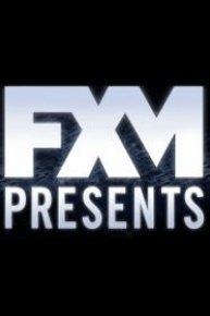FXM Presents