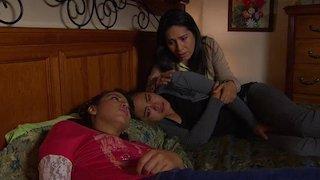 Watch Lo Que Callamos Las Mujeres Season 1 Episode 288 - No Fue por Mi Gusto Online