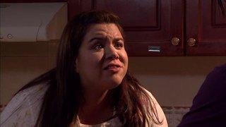 Watch Lo Que Callamos Las Mujeres Season 1 Episode 289 - Desenfreno Online