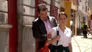Watch Lo Que Callamos Las Mujeres Season 1 Episode 294 - Mi Hija No Se Vende Online