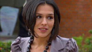 Watch Lo Que Callamos Las Mujeres Season 1 Episode 296 - La Otra Online