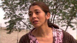 Watch Lo Que Callamos Las Mujeres Season 1 Episode 297 - Mas Que Un Sue�o Online