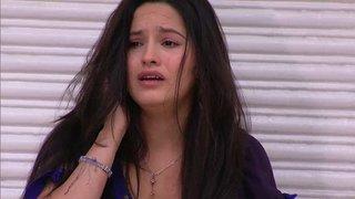 Watch Lo Que Callamos Las Mujeres Season 1 Episode 298 - Al L�mite Online