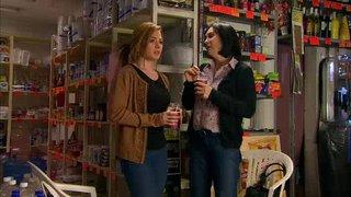 Watch Lo Que Callamos Las Mujeres Season 1 Episode 299 - Contando las Horas Online