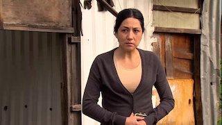 Watch Lo Que Callamos Las Mujeres Season 1 Episode 310 - Un Reinado de Terror Online