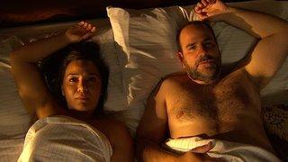 Watch Lo Que Callamos Las Mujeres Season 1 Episode 311 - Da�os Ocultos Online