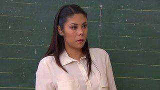 Watch Lo Que Callamos Las Mujeres Season 1 Episode 312 - Quiero Justicia Online