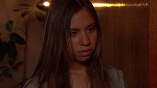 Watch Lo Que Callamos Las Mujeres Season 1 Episode 313 - Zona Cero Online