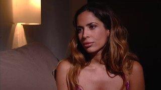 Watch Lo Que Callamos Las Mujeres Season 1 Episode 315 - Por Verte Feliz Online