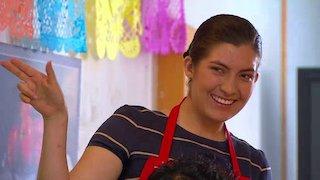 Watch Lo Que Callamos Las Mujeres Season 1 Episode 316 - yeme Con el Coraz³n Online