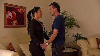 Watch Lo Que Callamos Las Mujeres Season 1 Episode 317 - Desdibujada Online