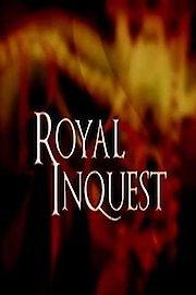 Royal Inquest
