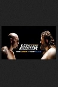 Ultimate Fighter Fridays