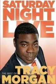 SNL: The Best of Tracy Morgan 2