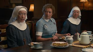 Watch Call the Midwife Season 6 Episode 5 - Episode 3 Online